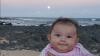 FANTASTIC! Super Luna, surprinsă din mai multe colţuri ale lumii (GALERIE FOTO)