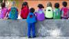 FENOMEN ÎNSPĂIMÂNTĂTOR: Ţara din care aproape toţi copiii sub 5 ani au dispărut