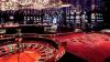 ANCHETĂ. Cazinouri din șapte orașe din România, în care nu se putea câștiga
