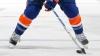 Meciuri pe muchie de cuțit în liga profesionistă nord-americană de hochei pe gheață