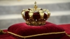 Cea mai lungă domnie din istorie: Regele Sobhuza al II-lea a domnit 82 de ani şi a avut 70 soţii