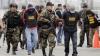 OPERAŢIUNE ISTORICĂ în Peru: 49 de arestări, 30 de milioane de dolari și 50.000 de euro falşi, confiscaţi