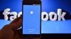 Facebook testează o nouă funcţie. Va fi pe placul celor dependenţi de Internet