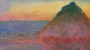 SUMĂ RECORD pentru un tablou de Claude Monet, vândut la licitaţie