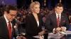 Fox News îşi retrage ştirea despre Hillary Clinton şi serviciile străine