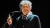 Bob Dylan a transmis că nu va participa la ceremonia de acordare a premiului Nobel