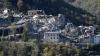 IMAGINI CATASTROFALE în nordul Italiei! Un sat, ÎNGHIŢIT de noroi și moloz