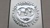 PDM: Programul cu FMI este o garanție pentru cetățeni că actuala guvernare va realiza reformele necesare