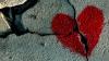 Principala cauză a nefericirii în dragoste, DESCOPERITĂ. Ce spun psihologii
