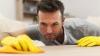 Atenţie bărbaţi! Dacă nu vă ajutaţi partenerele la treburi casnice, s-ar putea să fiţi înşelaţi