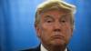 Reacțiile mai multor vedete după victoria lui Donald Trump. Ce au scris pe reţelele de socializare