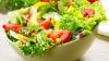 #LifeStyle. Ingredientele pe care să le EVIŢI într-o salată, dacă vrei să slăbeşti