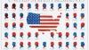 Curiozități despre foștii președinți americani