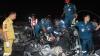GRAV ACCIDENT în lanţ! 12 răniţi şi 61 de maşini, AVARIATE (VIDEO)
