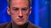 Mărturii emoţionante! Dmitrii Şepelev a oferit primul interviu televizat după moartea Janei Friske (VIDEO)