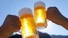 Berea belgiană, rumba și vânătoarea cu șoimi ar putea intra în patrimoniul imaterial UNESCO