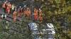 GRAV ACCIDENT la Londra! Mai mulţi morţi şi răniţi, după ce două vagoane de metrou S-AU RĂSTURNAT