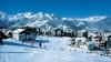Destinaţii cu preţuri avantajoase, pentru vacanţa de iarnă, în Europa