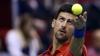 Novak Djokovici a fost eliminat în sferturile de finală ale turneului de la Paris