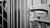 Doi cetățeni moldoveni, condamnați la ÎNCHISOARE în Italia! Ce acuzații le-au fost aduse