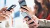 Murdăria de pe telefon poate releva aspecte importante ale vieţii personale