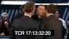 Invitat BĂTUT CU PUMNII într-o emisiune din Rusia, după ce a lăudat România şi a criticat Kremlinul