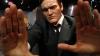 Regizorul Quentin Tarantino şi-a anunţat retragerea din activitate