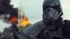 """Noul trailer al Star Wars """"Rogue One"""" FACE FURORI printre fani. Când va fi lansat în cinematografe"""