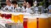 PREMIERĂ MONDIALĂ! Berea belgiană, inclusă în PATRIMONIUL UNESCO