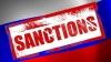Sancțiunile impuse Rusiei pentru implicarea în conflictul din Ucraina vor fi prelungite