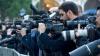 UNESCO: La fiecare cinci zile, un jurnalist își pierde viața în lume