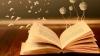 TOP 5 Cele mai vândute romane din toate timpurile