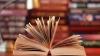 UIMITOR! Contrar proverbului, inteligența artificială poate judeca o carte după copertă