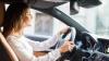 De ce trebuie să eviţi să şofezi când ai glicemia scăzută