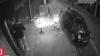 VIDEO VIRAL! Momentul în care o ţigară electronică EXPLODEAZĂ în buzunarul unui tânăr