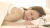 Care e ora perfectă de culcare, în timpul iernii, pentru un somn sănătos