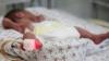 Date ALARMANTE: Anual, aproape UN MILION de copii născuţi prematur nu supraveţuiesc
