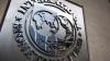 Prima tranșă din partea FMI a fost deja transferată în contul Ministerului Finanțelor. CÂŢI BANI AU VENIT