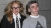 Fiul Madonnei, certat cu legea. Motivul pentru care a fost reţinut de poliţie