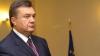 Fostul președinte ucrainean Victor Ianukovici, ACUZAT de trădare de patrie