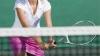 Cele mai tari momente ale anului din lumea tenisului feminin. Cu ce distincție se poate alege Simona Halep