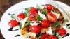 Ingrediente care NU trebuie adăugate în salate dacă vrei să slăbeşti