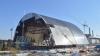 Un sarcofag va fi instalat la Cernobîl, deasupra reactorului care a explodat în 1986