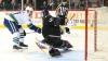 New York Islanders a învins-o pe Vancouver Canucks cu scorul de 4-2