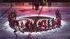 Lovitură dură pentru Montreal Canadiens în Liga Nord Amercană de hochei! Echipa, ZDROBITĂ în NHL