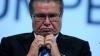 Ministrul rus al Economiei, REŢINUT: A primit mită de DOUĂ MILIOANE DE DOLARI