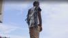 INEDIT! Un tânăr designer își face haine din hârtie: Vreau să-mi deschid o companie (VIDEO)