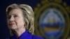 FBI își menține poziția de a nu o pune sub acuzare pe Hillary Clinton în afacerea e-mailurilor