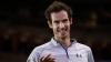 Andy Murray l-a învins într-un meci dificil pe japonezul Kei Nișikori