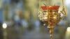 Începe Postul Crăciunului. ÎNDEMNUL preoţilor pentru creştini şi RECOMANDĂRILE medicilor